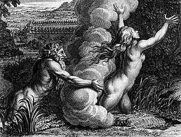 alpheus-arethusa