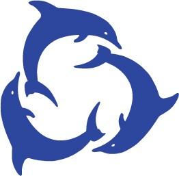 arethusa-logo-lg